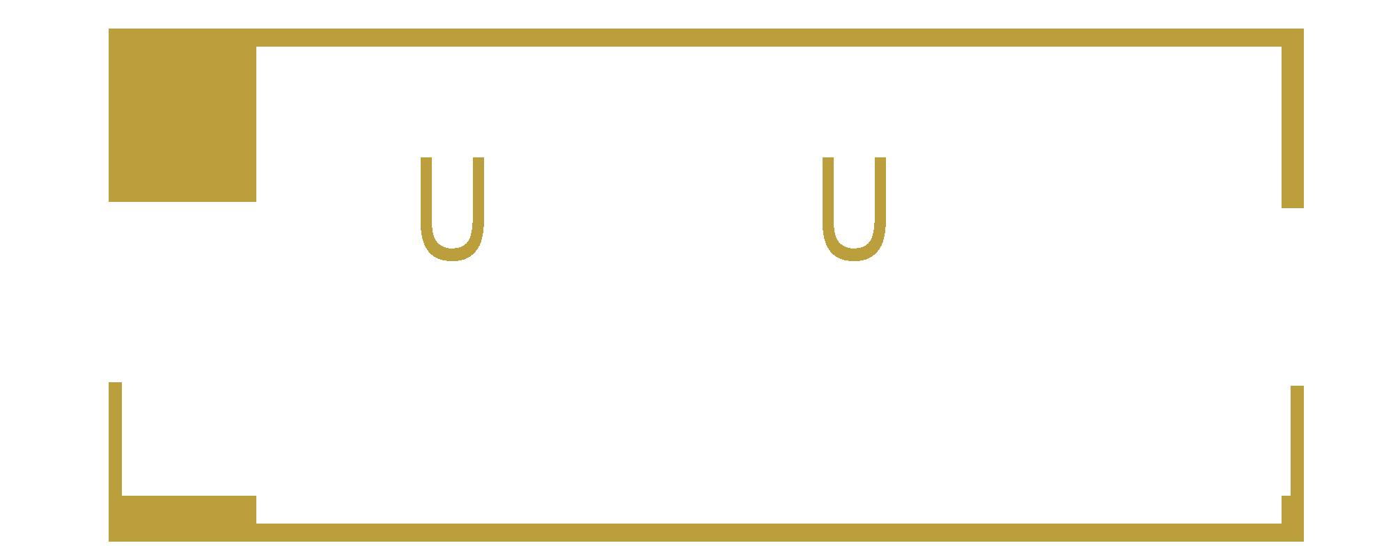 UVALUE